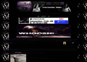 forum-deep-purple.forumactif.com