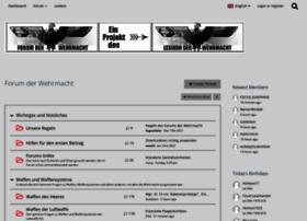 forum-der-wehrmacht.de