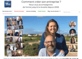 forum-des-entrepreneurs.fr
