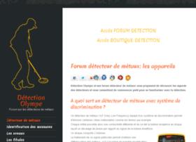 forum-detecteur-de-metaux.com