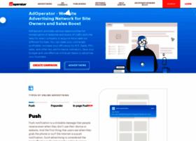 forum-ef.pl