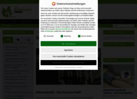 forum-elternunterhalt.de