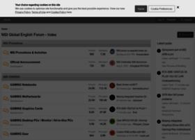 forum-en.msi.com