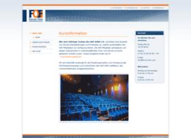 forum-film.com