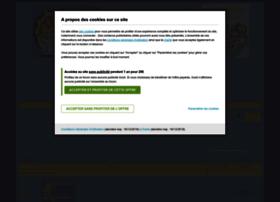 forum-folm.com