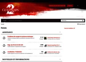 forum-fr.guildwars2.com