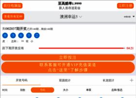 forum-handphone.org