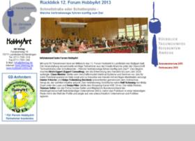 forum-hobbyart.de