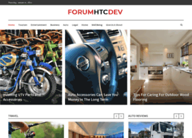 forum-htc-dev.net