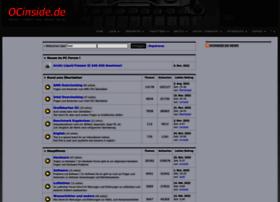 forum-inside.de