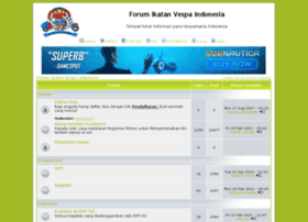 forum-ivi.activebb.net
