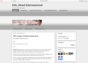 forum-jihad.blogspot.com