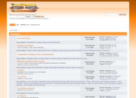 forum-kayak.fr