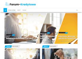 forum-kredytowe.info.pl
