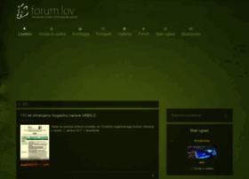 forum-lov.org