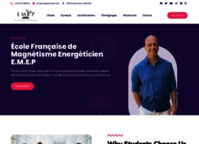 forum-manga.net