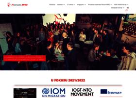 forum-mne.com