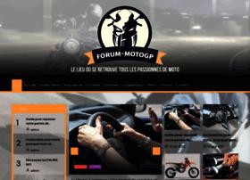 forum-motogp.com