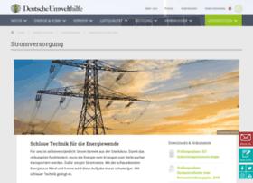 forum-netzintegration.de