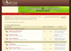 forum-niepelnosprawnych.hk6.pl