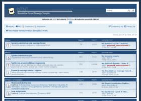 forum-nowytomysl.pl