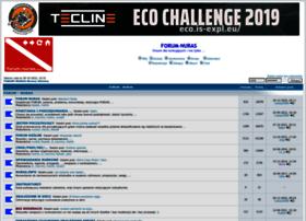 forum-nuras.com