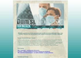 forum-onkologiczne.com.pl
