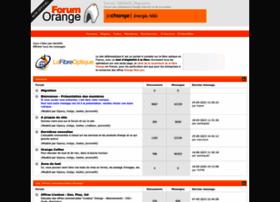 forum-orange.com