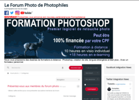 forum-photophiles.com