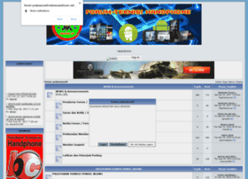 forum-prabowosell.top-forum.net