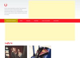 forum-prawne.pl