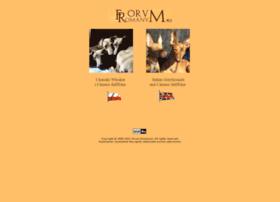 forum-romanum.pl