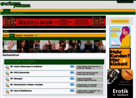 forum-sachsen.com