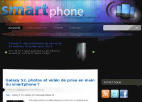 forum-smartphone.com