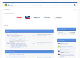 forum-sonne.de