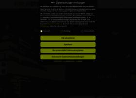 forum-stein.de