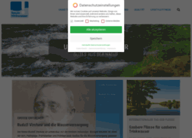 forum-trinkwasser.de