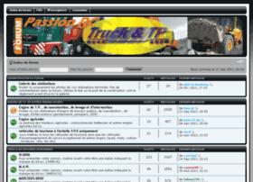 forum-trucktp.fr