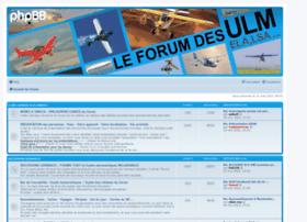forum-ulm-ela-lsa.net