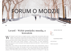 forum-vdj.pl
