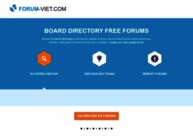 forum-viet.com