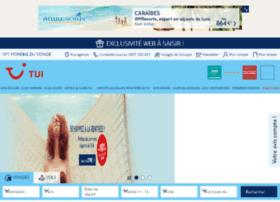 forum-voyages.nouvelles-frontieres.fr