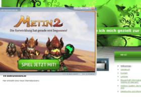 forum-zzv-info.npage.de