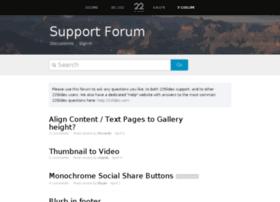 forum.22slides.com