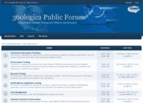 forum.360logica.com