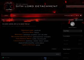 forum.501stsithlords.com