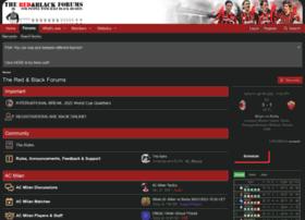 forum.acmilan-online.com