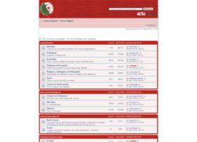 forum.actudz.com