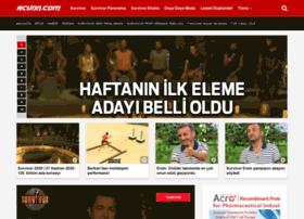 forum.acunn.com