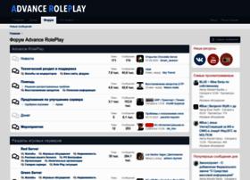 forum.advance-rp.ru